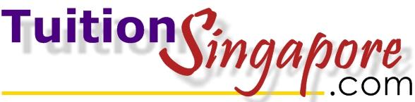 Tuition Singapore . com