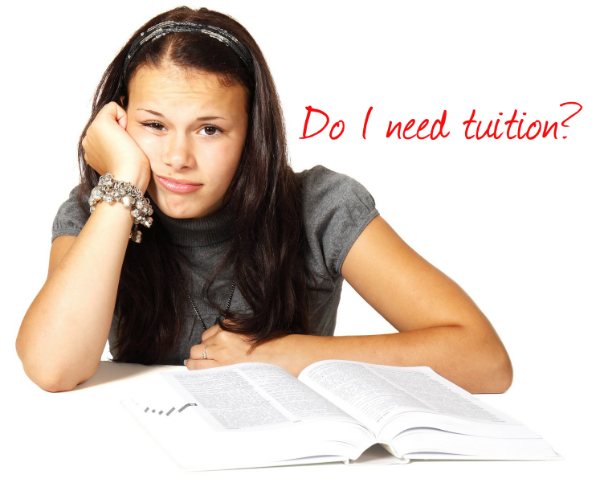 Tuition Singapore, Home Tuition Singapore, Home Tutor, Tuition Centre, Tuition Agency